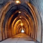 tunel vr