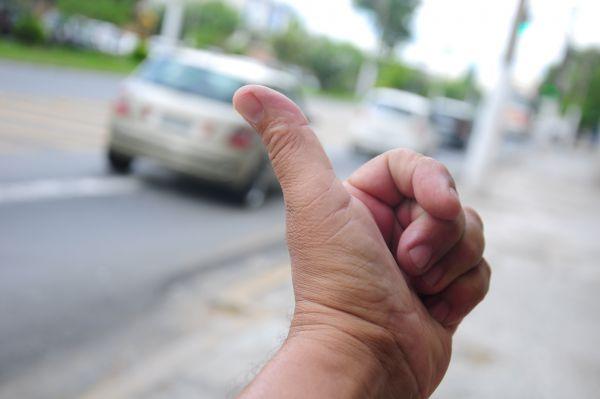 Finalidade: Especialistas afirmam que o uso dos veículos deve ser mais bem aproveitado