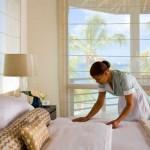 Nova: Trabalhadores domésticos terão direitos que antes não estavam previstos em lei (Foto: Reprodução)