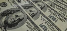 Dólar continua tendo forte alta e Bolsa mantém queda