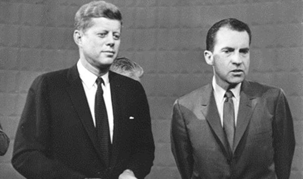 g - presidentes