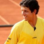 Feito: Marcelo Melo se torna o melhor do mundo em duplas e Brasil vota ao topo do tênis (Foto: Divulgação)