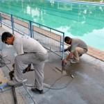 obras parque aquatico (3)