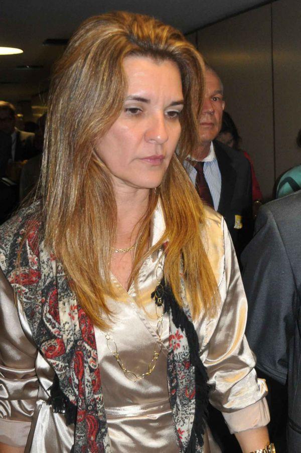 Soraia: 'Como o agente político mais próximo da população, o vereador conhece bem suas necessidades'
