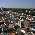 Em queda: Indústria vinha gerando saldos positivos em Volta Redonda, mas isso deve mudar em 2016