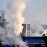 Em risco: Sindicato afirma que CSN anunciou intenção de demitir três mil