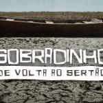 sobradinho-banner_especial_topomateria