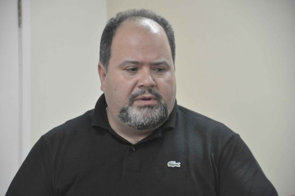 Pragmatismo: Jonas pode mudar de legenda para fortalecer candidatura