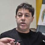28-11-14-Deleg Ronaldo Aparecido-  P. Dimas (24)