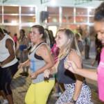 29-08-15-Circuito atividades Feliz da Vida-CRIS OLIVEIRA (2)