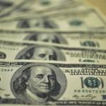 Bolso: Dia foi de alta do dólar e também foi de perdas na bolsa de valores
