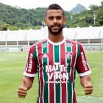 Opções: Renato Chaves chega para disputar vaga em u8m setor concorrido das Laranjeiras