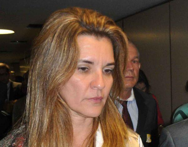 Proposta: Soraia quer centro de referência para doenças raras em Resende