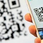 Na ponta dos dedos: Aplicativos ajudam acompanhamento das eleições