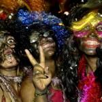 carnaval angra (3)