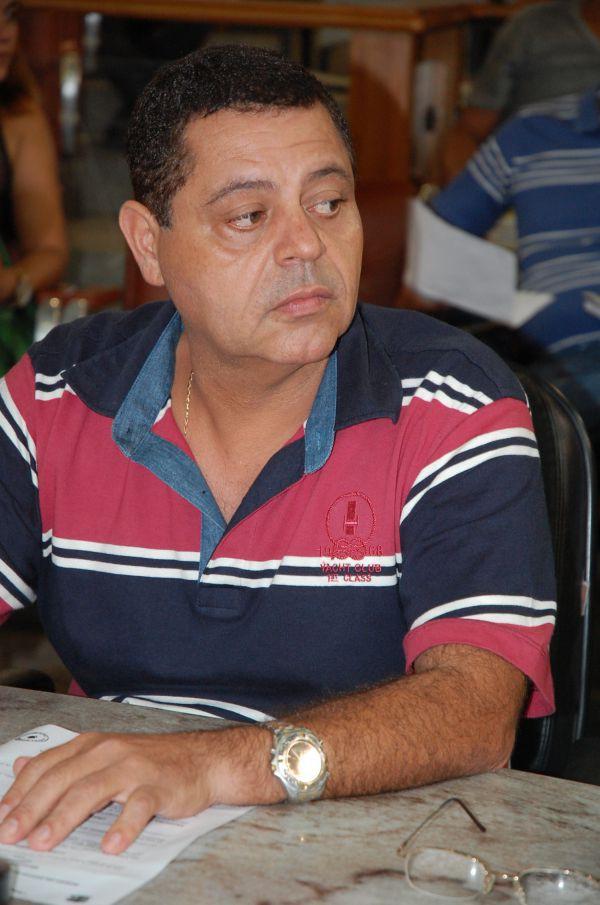 Questiona: Simar quer saber prazo para CSN reabrir entrada pelo Retiro