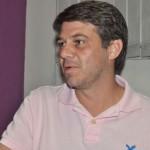 Definido: Alexandre Serfiotis declara que votará pelo impeachment