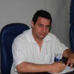 Fiscaliza: Leiteiro foi um dos parlamentares no debate de terça