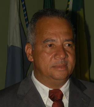Pendão era presidente da Câmara de Rio Claro e foi assassinado