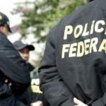 policia federal lava jato