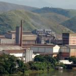 Mobiliza: Sindicato chegou a paralisar a operação da empresa em Barra Mansa por mais de três horas