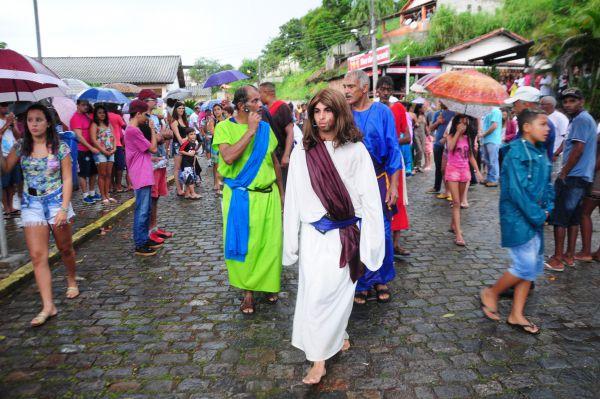 25-03-16- Paixao de Cristo em Rialto- P. Dimas (5)