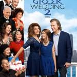'Casamento Grego 2': Se você gostou do primeiro filme vai curtir essa continuação