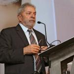 De frente: Lula negou que tenha envolvimento com ações investigadas
