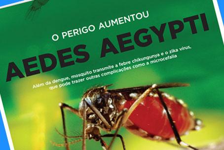 caderno-dengue-2016-destaque