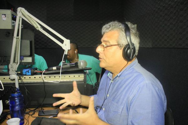 capa radio (3)