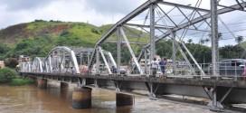 Barra do Piraí tem mais dois recuperados pela Covid-19 e total vai a 93