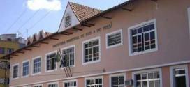 Barra do Piraí divulga resultado das testagens em massa de Covid-19 em idosos