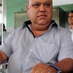 Apelo: Silvio Campos quer que empresas, trabalhadores e governo se unam contra a crise