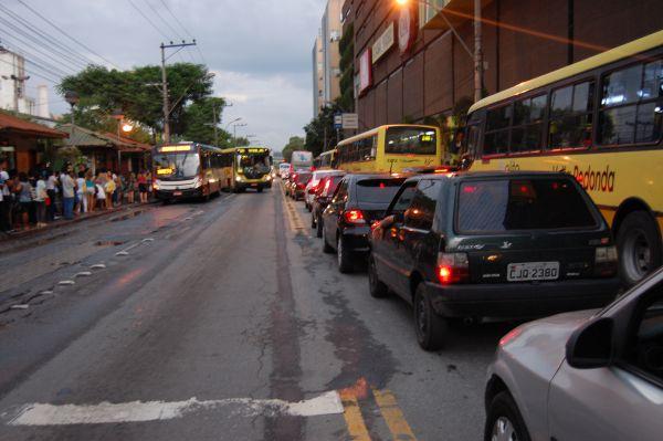 transito vr congestionamento (1)