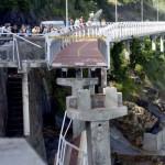 Investiga: Causas do desastre na ciclovia serão apuradas