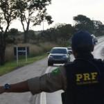 MCJR_Policia-Rodoviaria-intensifica-fiscalizacao-estradas_06032015003