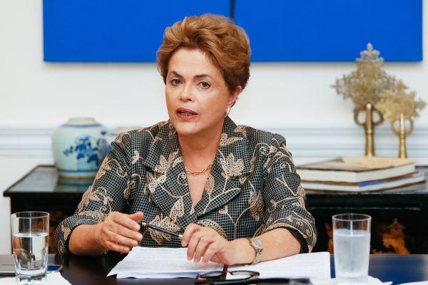 RSF_Dilma-Rousseff-entrevista-para-imprensa-internacional-em-Nova-Iorque_03