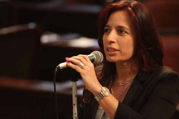 Presente: Ana Paula Rechuan representou a região em audiência sobre trens turísticos
