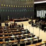 camara dos deputados brasilia