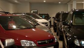 Cuidado: Brasileiro está mais prudente diante da crise financeira