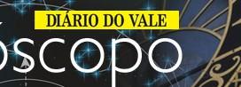 Horóscopo 04/04