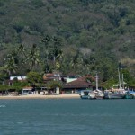 06-09-11- parcial Abraao Ilha Grande Angra - Felipe de      Souza (35)