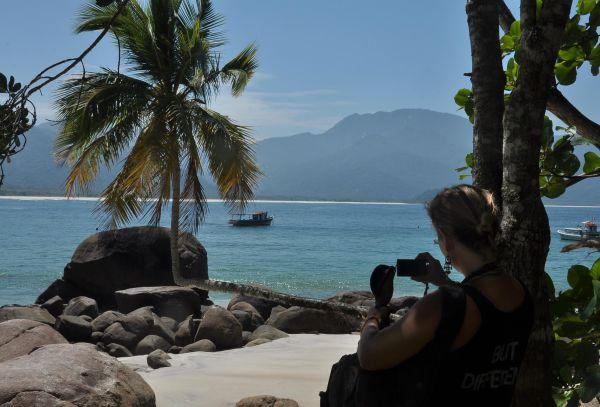 11-03-12- turista Ilha Grande - Aventureiro - Angra -      Felipe de Souza (179)
