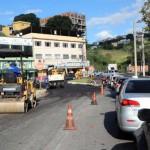 20-05-16- Obras na Ponte alta- p. dimas (1)