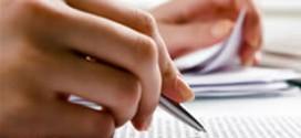 Prefeitura de Piraí abre inscrições para concurso nas áreas Administrativa e Educação