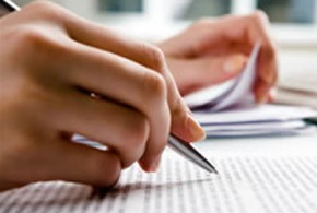 Faetec abre vagas para cursos de qualificação profissional na região Sul Fluminense