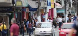 MP pede para Justiça reconsiderar acordo de flexibilização do isolamento social em Barra Mansa