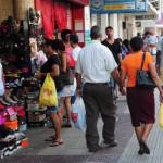 comercio na amaral peixoto- p dimas (5)