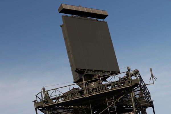 Mistério: Radares detectaram 32 objetos no céu
