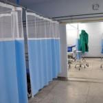 hospital do retiro - acs